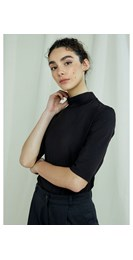 /women/cecily-turtleneck-top-in-black