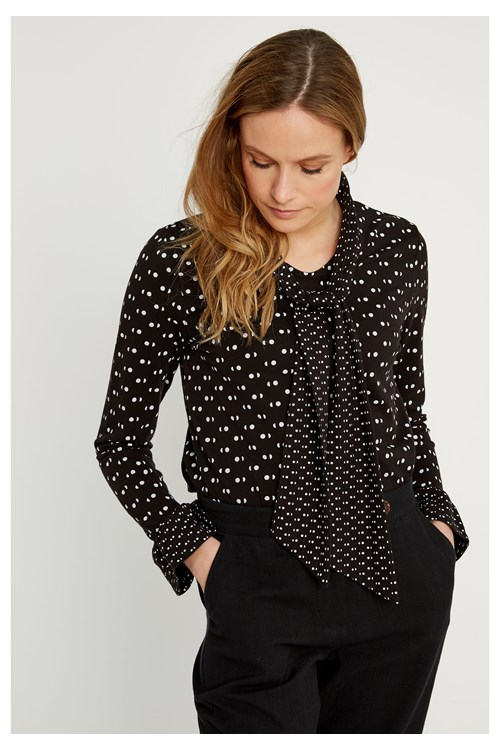 Ellis Dot top