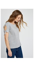 /women/emery-top-in-silver-sleet