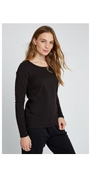 /women/fallon-long-sleeve-top-in-black