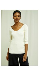 /women/gabriela-v-neck-jumper