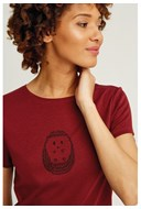 /women/tops/hedgehog-print-tee