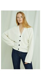 /women/jasmine-cardigan-in-cream