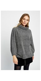 /women/jocelyn-fleece-top