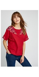 /women/mae-embroidered-top