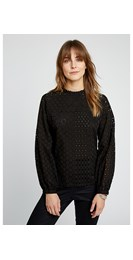 /women/mia-broderie-blouse
