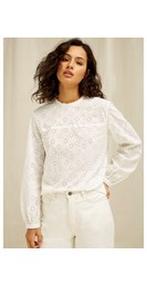 /women/mia-broderie-blouse-in-white