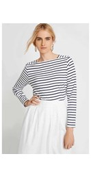 /women/mina-breton-top-in-navy