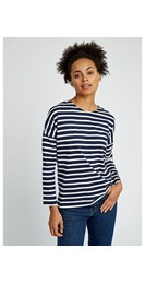 /women/nerissa-stripe-top-in-navy-