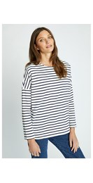 /women/nerissa-stripe-top-navy-and-white-
