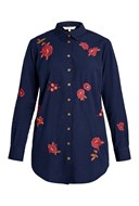 /women/odina-embroidered-shirt-