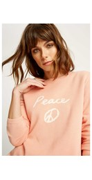/women/peace-jumper-in-pink-