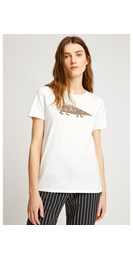 /women/peter-jensen-hedgehog-tee-