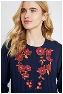 /women/rhiannon-embroidered-top-