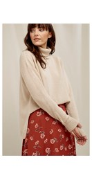 /women/rishima-recycled-cashmere-jumper