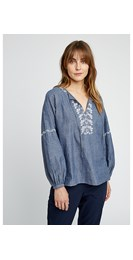 /women/serena-embroidered-blouse