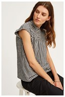 /women/tops/tasha-gingham-yoke-blouse