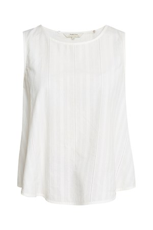 Tavi Sleeveless Top