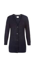 /new-in/Tegan-Knitted-Coat