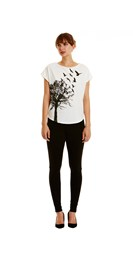 /new-in/Tree-Print-Tee-in-EcoWhite