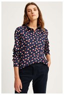 /new-in/va-seed-print-shirt
