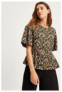 /new-in/va-tulip-print-frill-top
