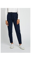 /women/-sasha-trousers-in-navy
