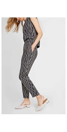 /women/aina-abstract-trousers-in-black