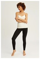 /women/black-leggings