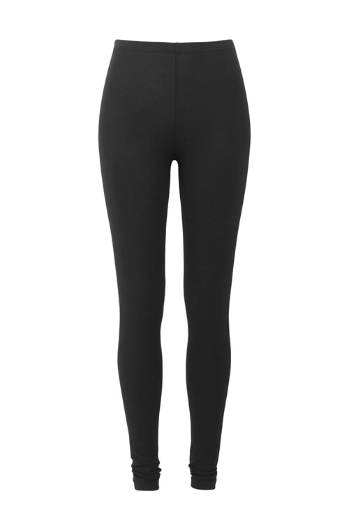 Where To Find Organic Cotton Leggings Trusted Clothes