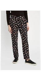 /women/candice-blue-floral-trousers