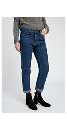 /women/cecile-straight-leg-jeans