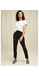 /women/celeste-trousers-in-black