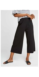 /women/chandre-trousers-in-black