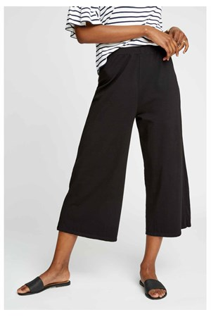 Chandre Trousers