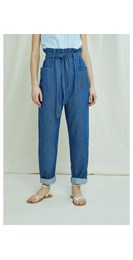 /women/chloe-lightweight-denim-trousers