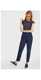 /women/claudia-trousers-in-navy
