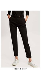 /women/cynthia-trousers-in-black