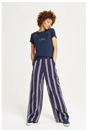 /new-in/devin-wide-leg-trouser