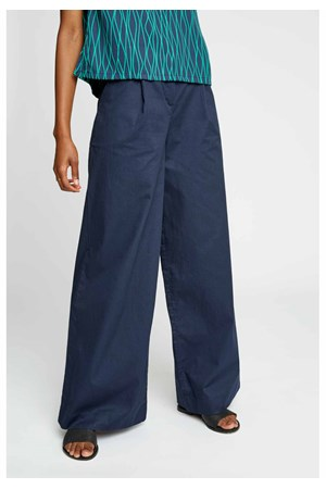 Eve Trousers