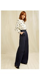 /women/eve-trousers