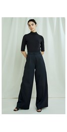 /women/eve-wide-leg-trousers