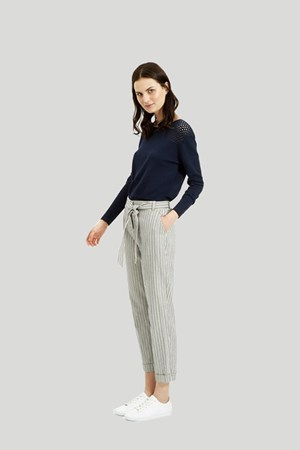 Georgina Trousers