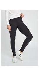 /women/leggings-in-grey