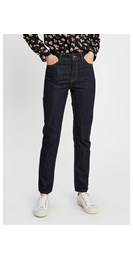 /women/heather-slim-fit-jeans
