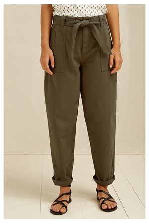 Larisa Trousers