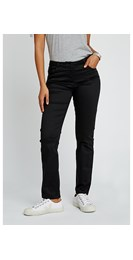 /women/laurie-straight-stretch-trousers