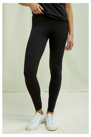 Leggings in Black