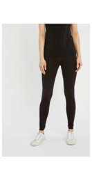 /women/leggings-in-black