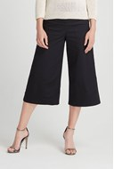 /women/lucinda-cropped-wide-leg-trousers-in-black